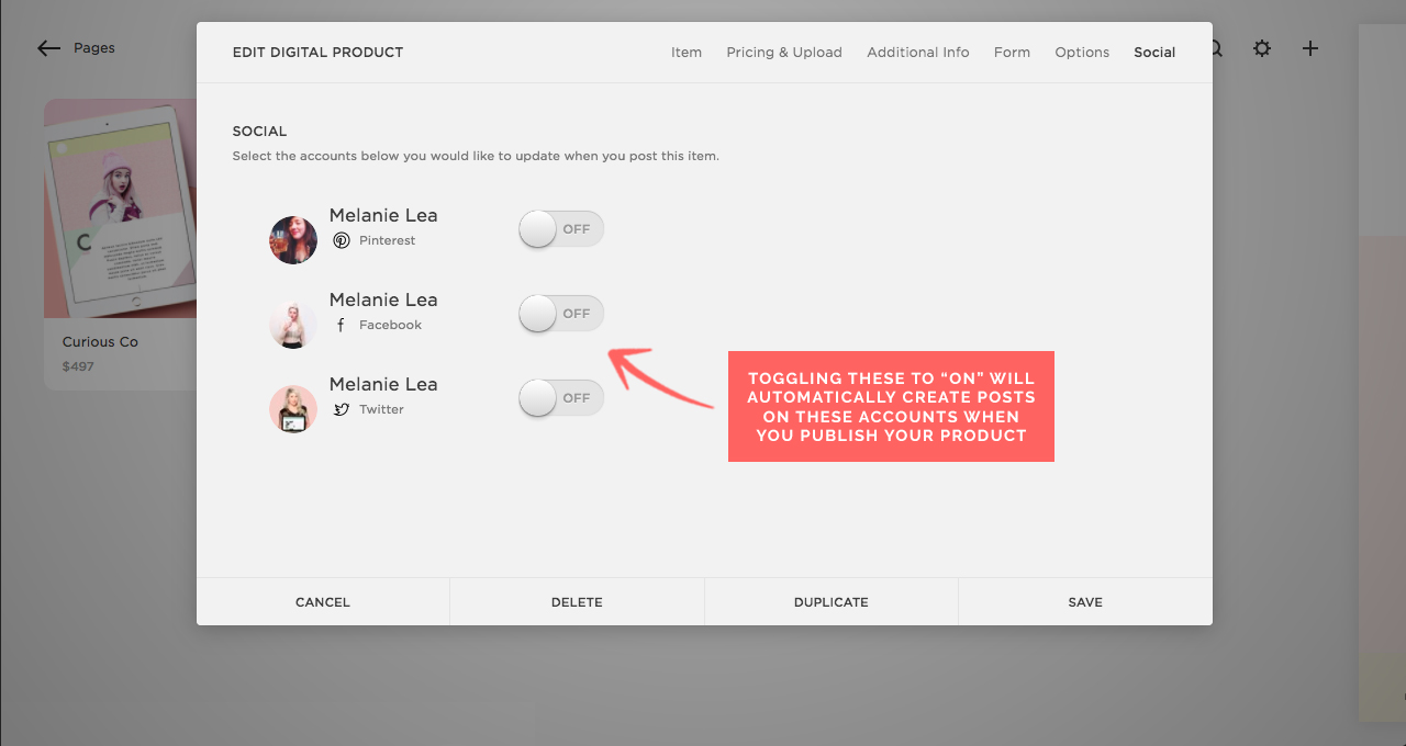 add product_social tab.jpg
