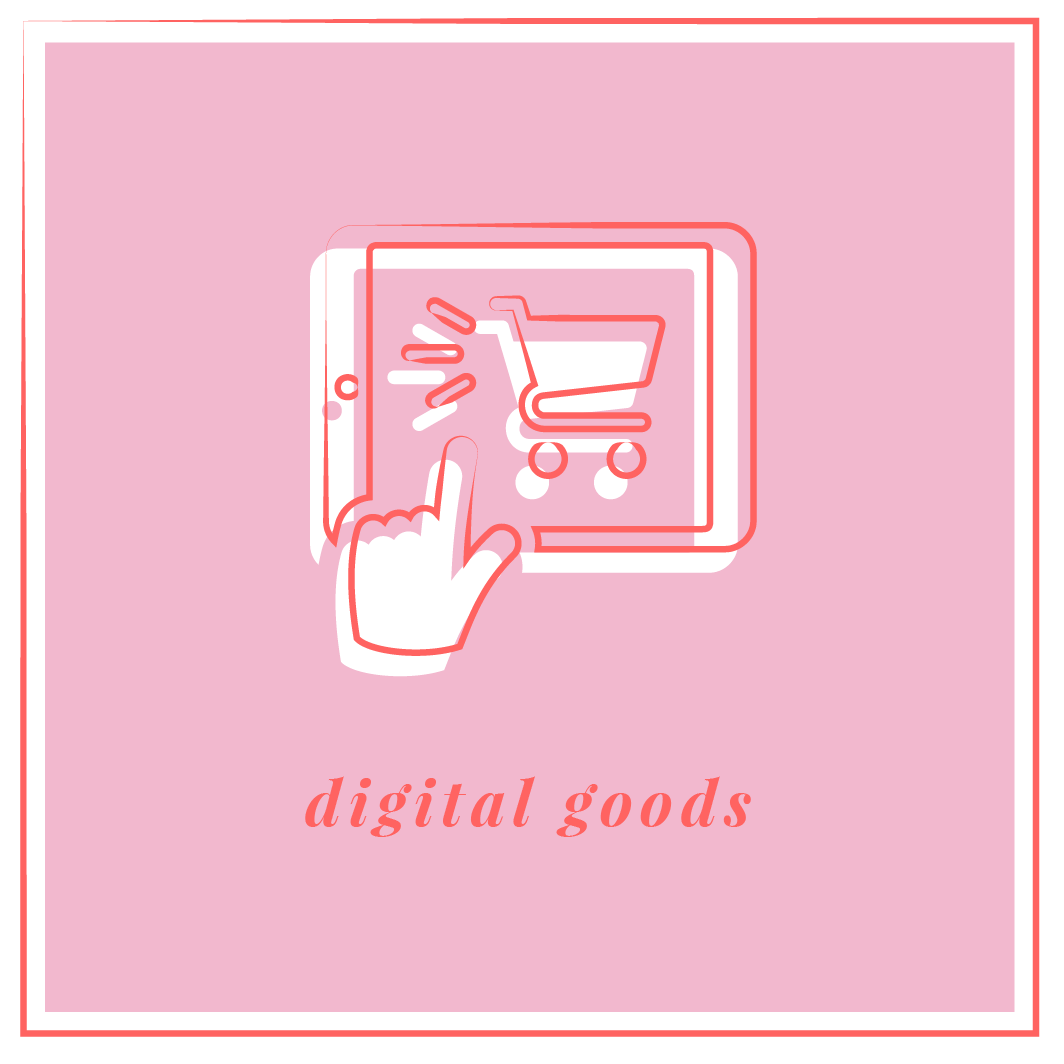 products_digital goods.png