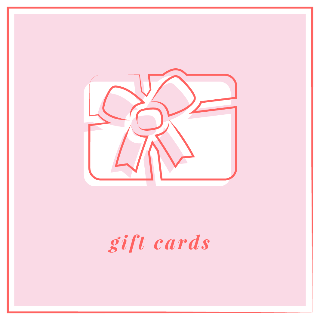 products_gift cards.png