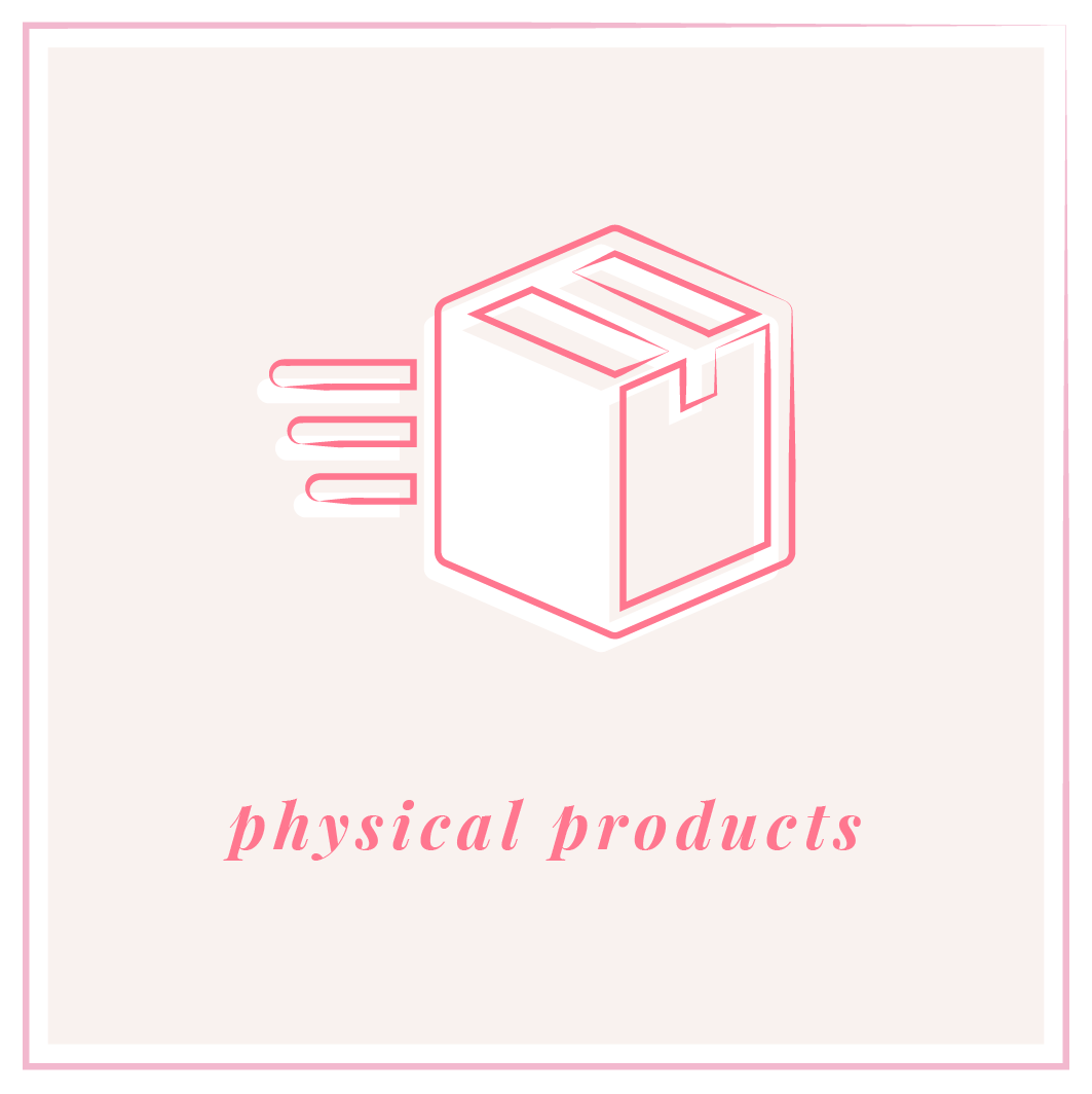 products_physical goods.png