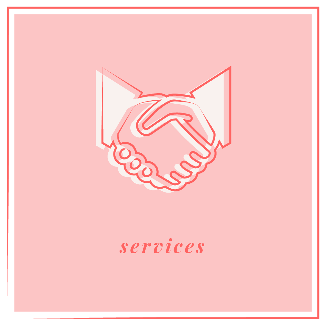 products_services.png