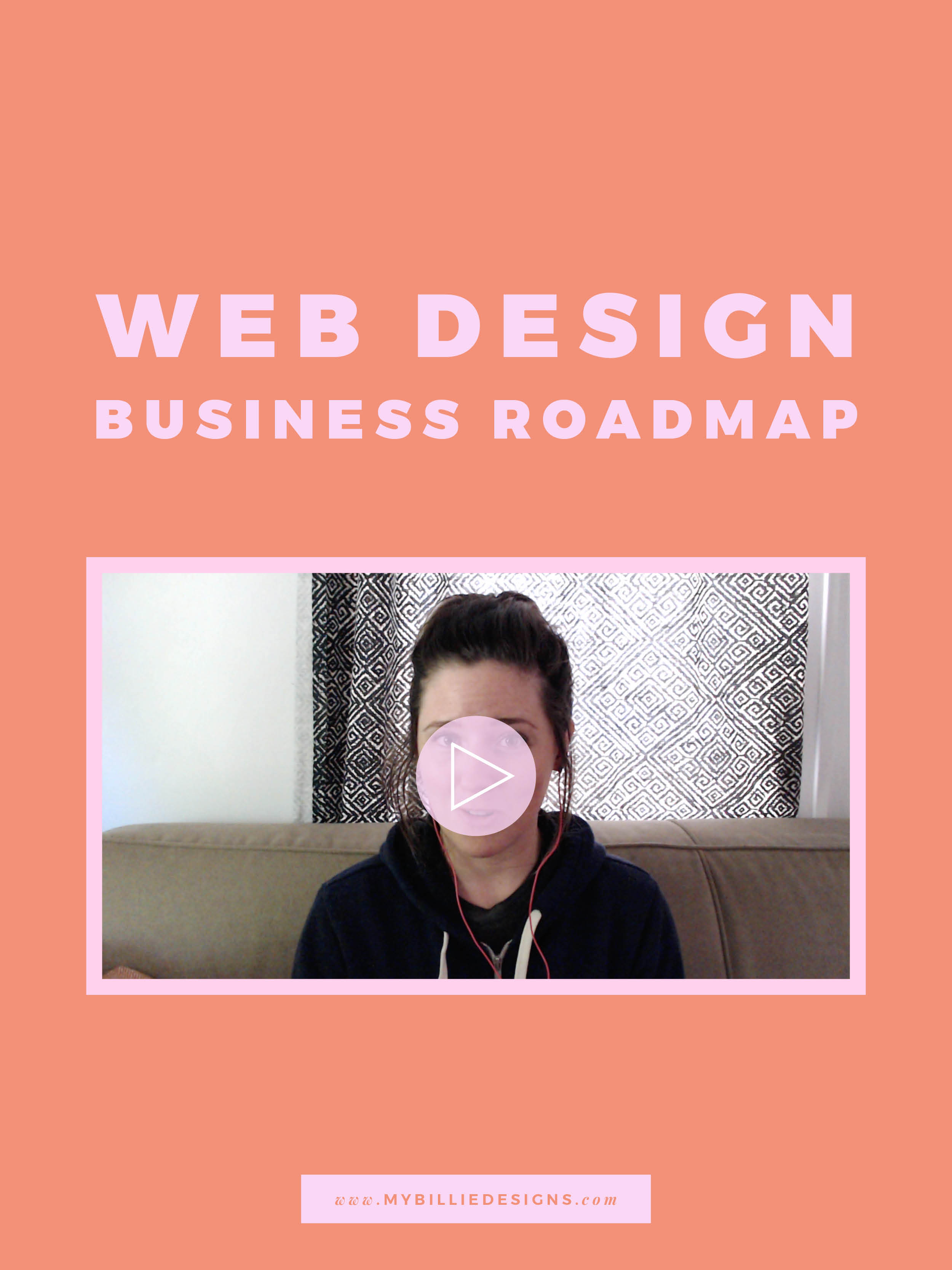 Web Design Business Roadmap Intro Video.jpg
