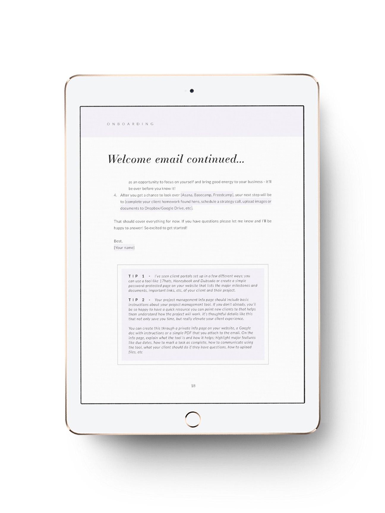 ipad_client communication 4.png