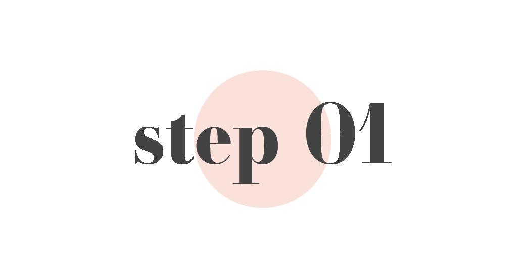 steps_step 1.png