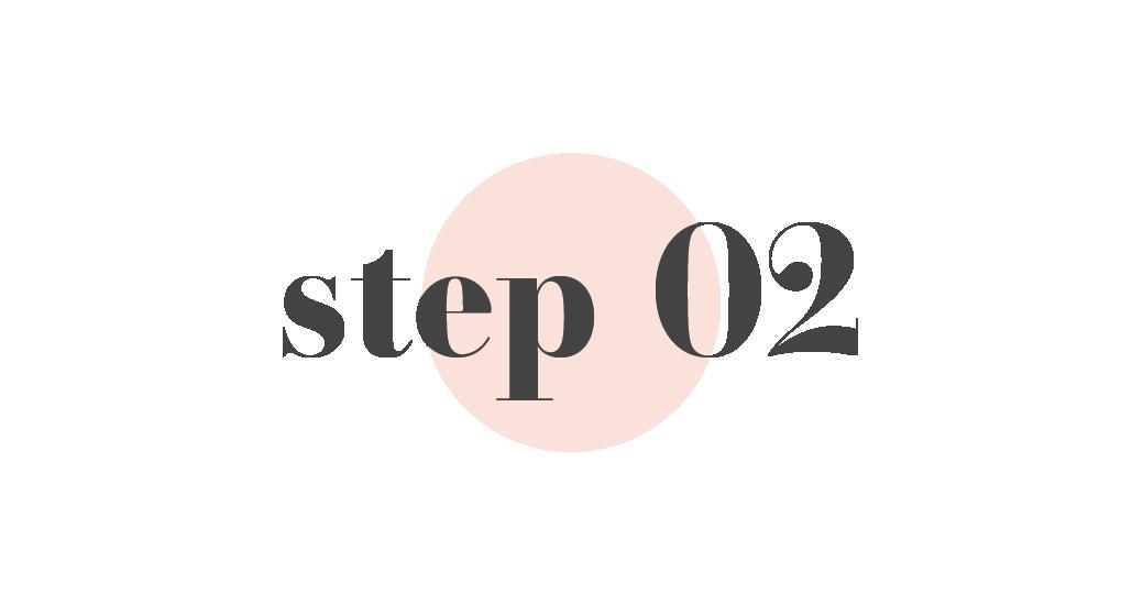 steps_step 2.png
