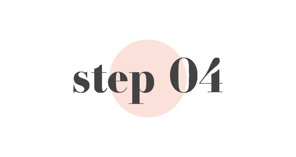 steps_step 4.png