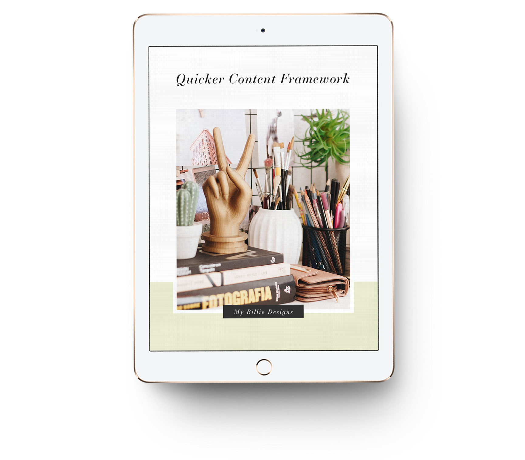 quicker content ipad mock up what you get.png