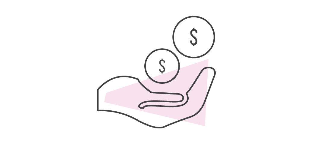 QCF icons_money.png