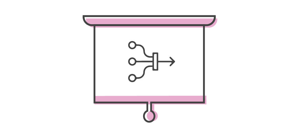 registration page icons__streamlined systems.png