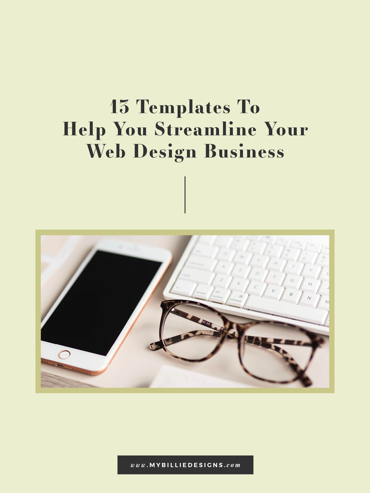 13 templates for your web design biz 4.jpg