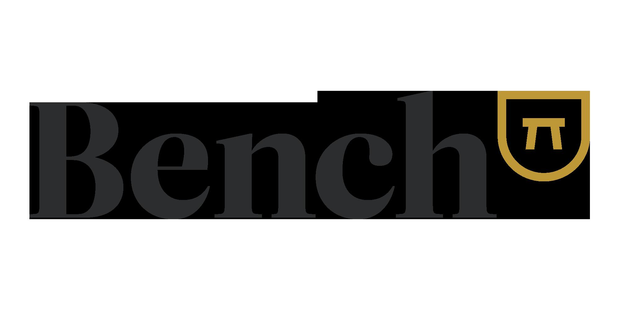 Bench-Logo-RGB.png