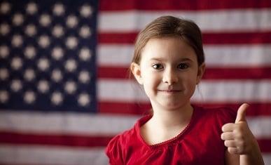 girl-flag_istock_000016449417_387x235crop.jpg