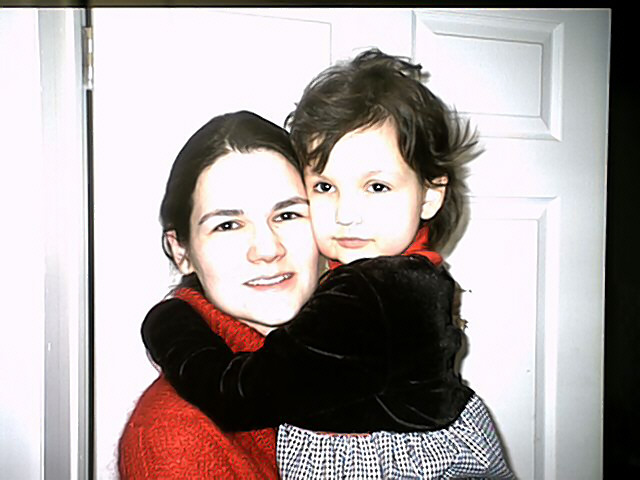 Katherine and JM.JPG