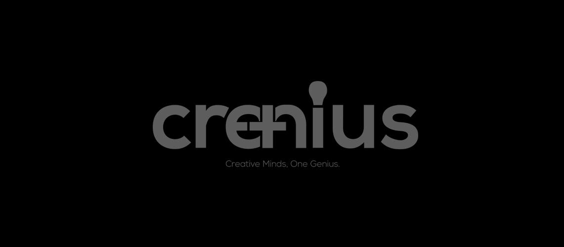 Crenius.jpg