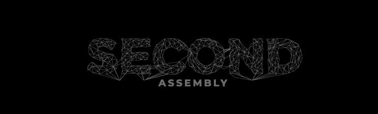 SecondAssembly.jpg