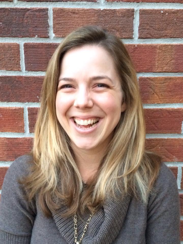 Tiffany (Good) Meador, M.D. (2006)