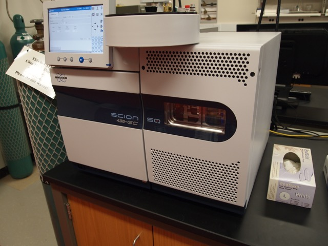 Gas-Chromotography-Mass-Spec.jpg