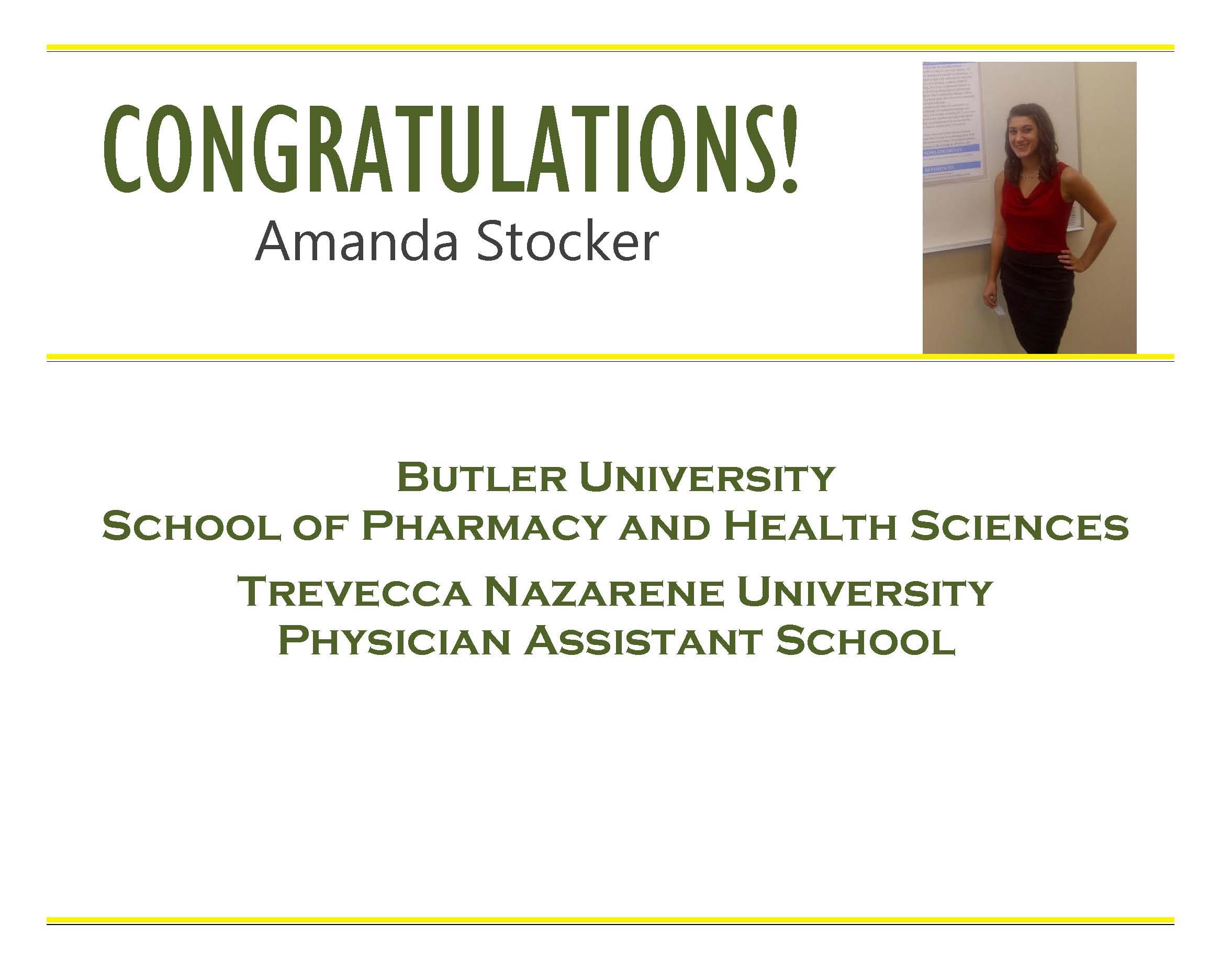 Amanda Stocker 2.jpg