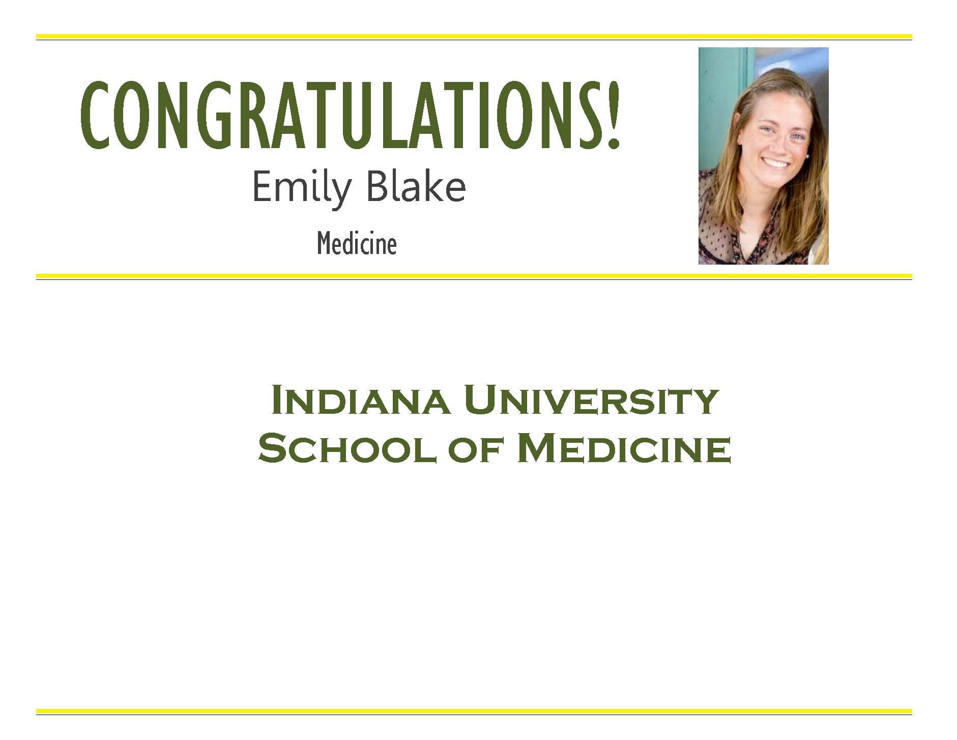 Emily Blake.jpg