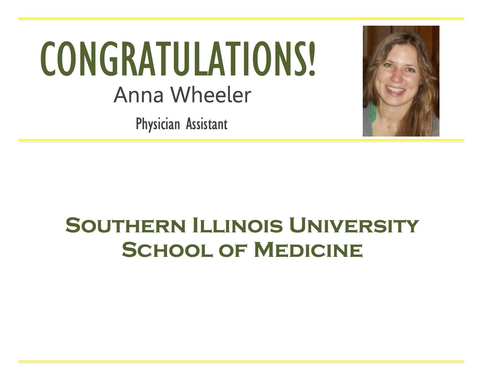 Anna Wheeler (1).jpg