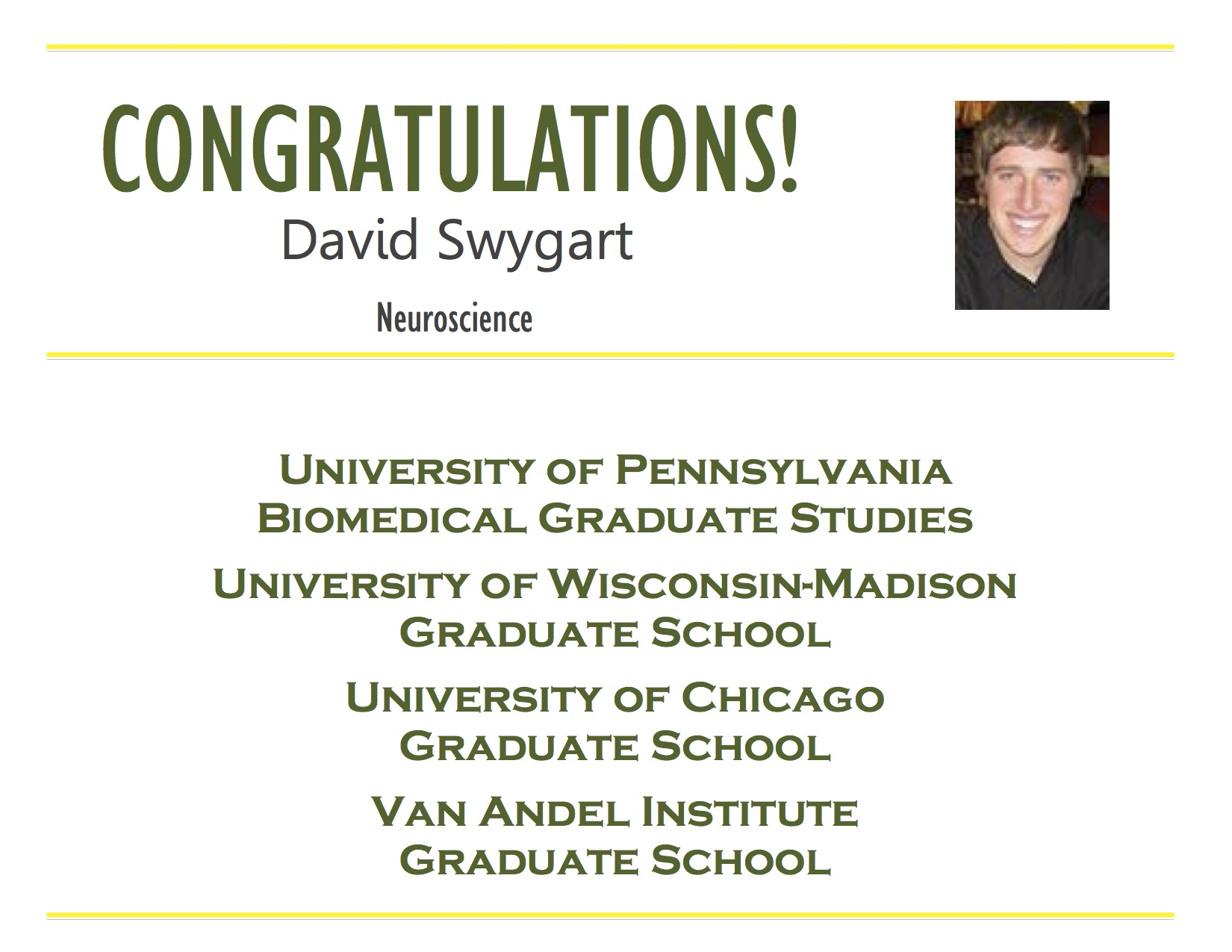 David Swygart (4).jpg