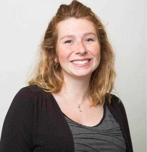 Tara Renbarger, PhD; Biology
