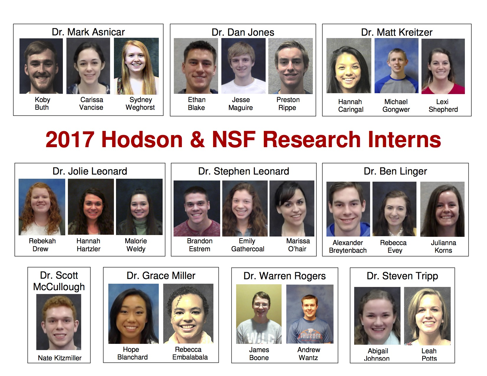 HRI Participants Poster 2017.jpg