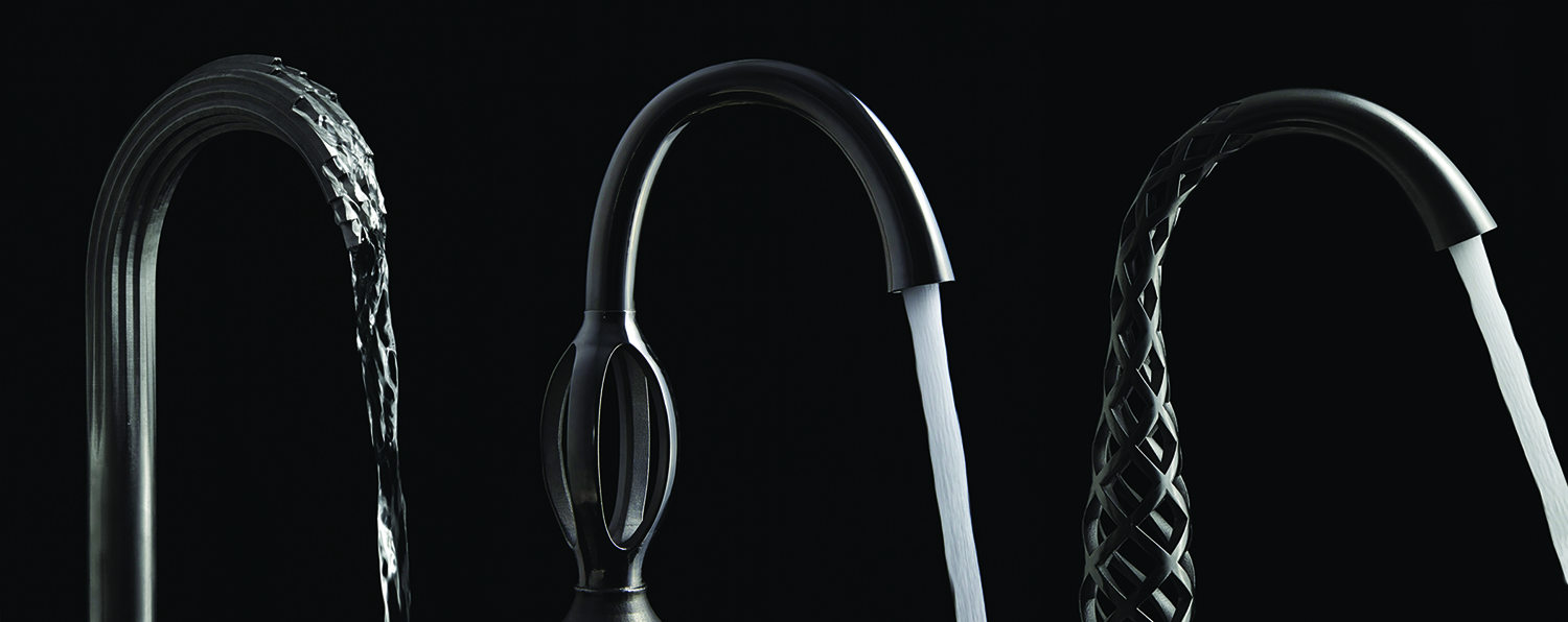 kimberlymontanteinteriors_DXV_3D_Faucets_water_flowing_high-res.jpg