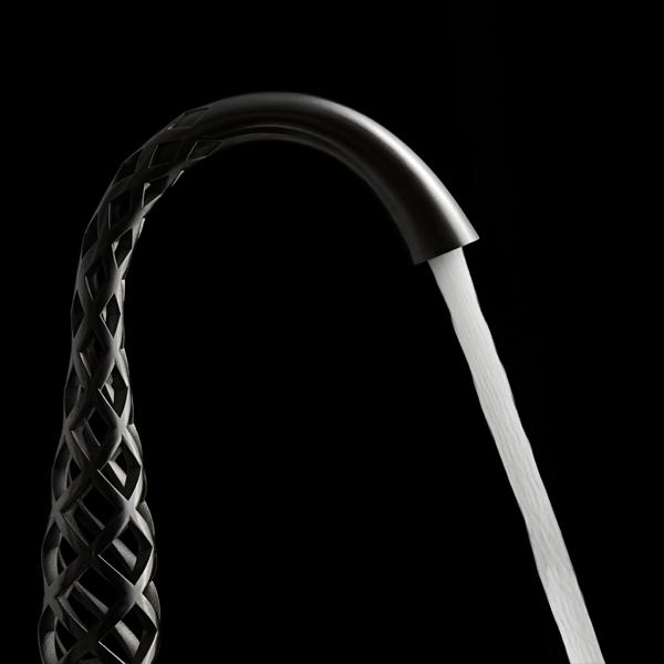 DXV_Vibrato-Bathroom-3D-Faucet_4d316232.png