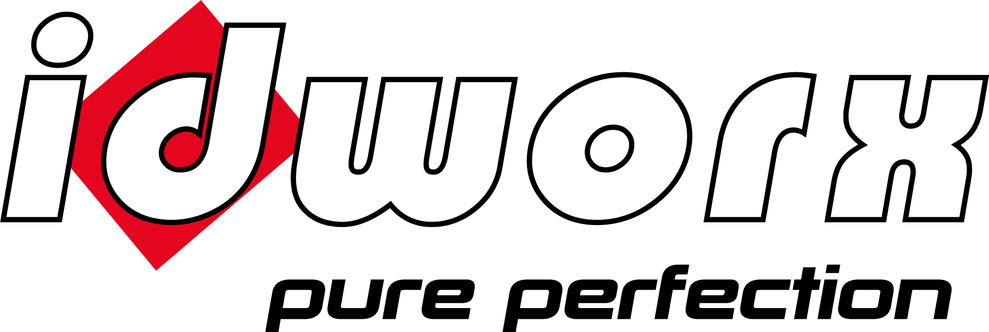 idworx_pure-perfection.jpg