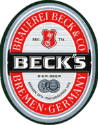 becks.png
