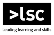 lsc.jpg