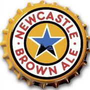 newcastle-brown-ale.jpeg