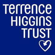 terrence-higgins-trust.jpeg