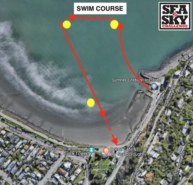 swim course s2s 2019.jpg