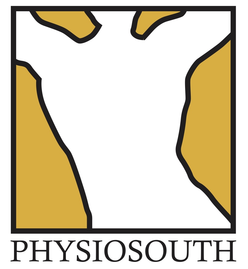 PhysioSouth_logo_vertical.jpg