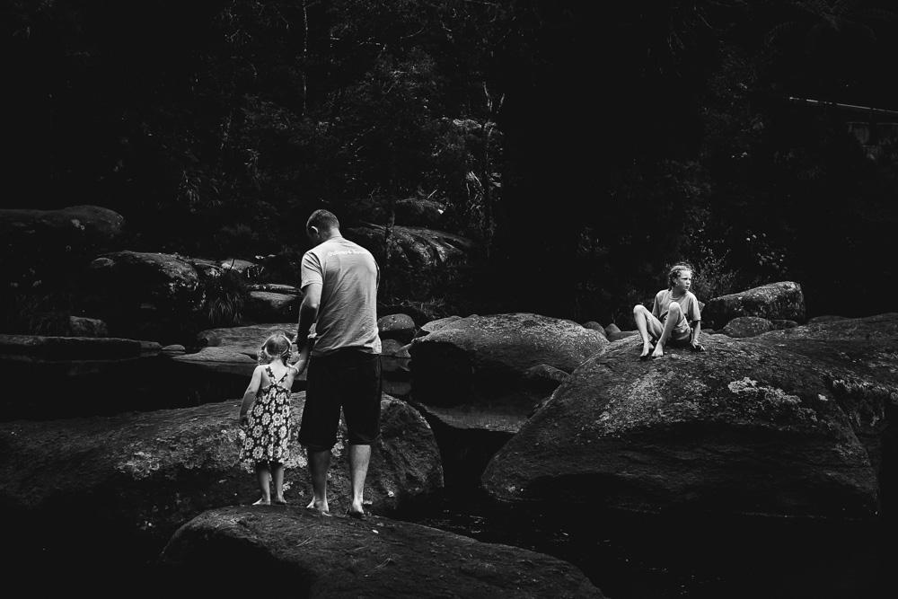 Family 2014 (3 of 51).jpg