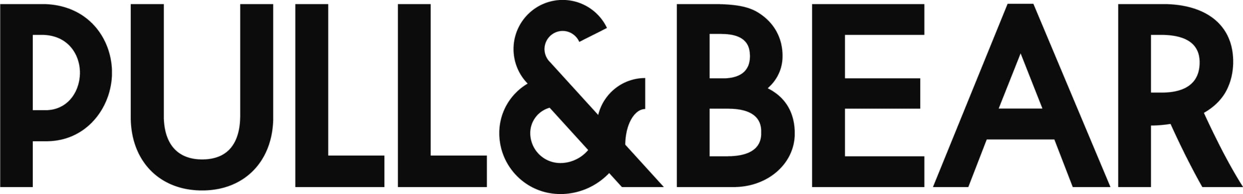 Actual_logo_pull_and_bear.jpg