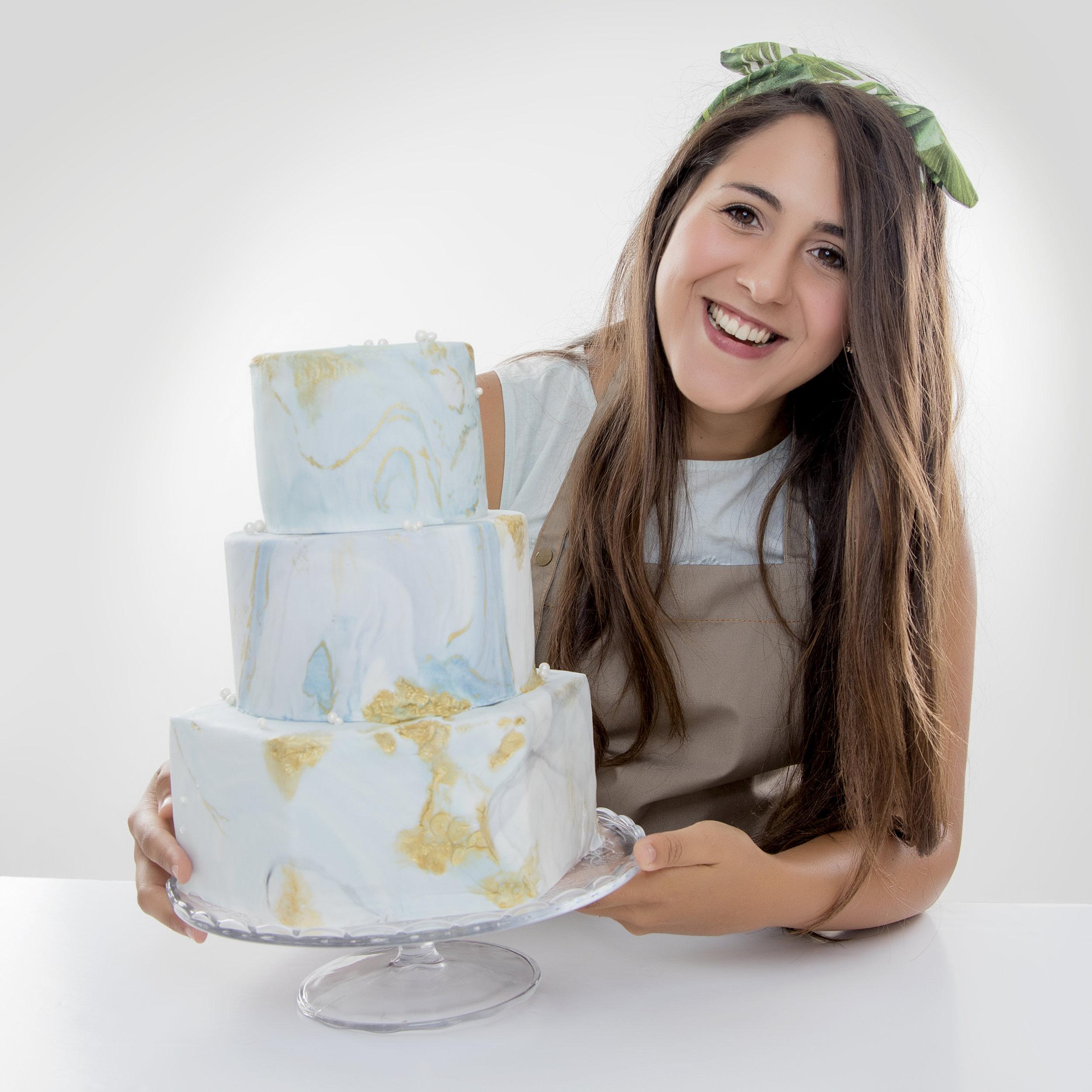 Cakes- Rowe Studio-4.jpg