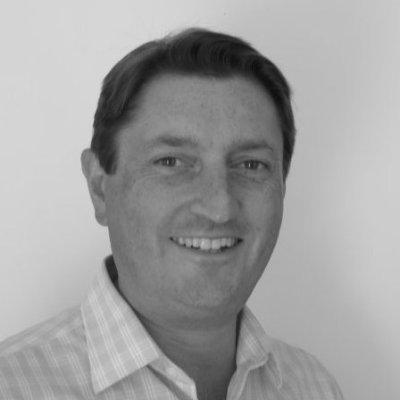 ANDREW STANBURY   DIRECTOR