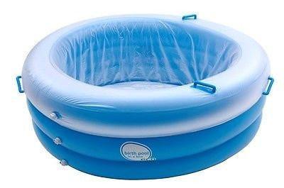 home birth birth pool.jpg