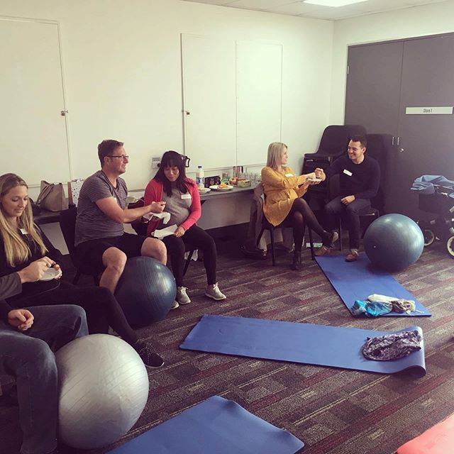 What a great class yesterday with our gorgeous couples!  Just a reminder that today is the last day you can book for future classes at our current rate, from tomorrow the new prices will be up on the website. There are only a couple of spots left for July and August but plenty available for October, November and even December is now up on the site.