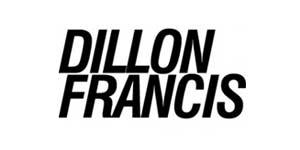 Logos_0002_Dillon.jpg