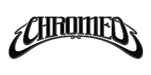 Logos_0005_Chromeo.jpg