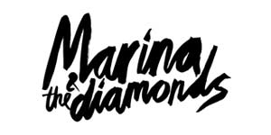 Logos_0013_Marina.jpg