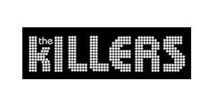 Logos_0014_Killers.jpg