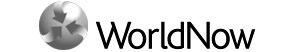 WorldNow