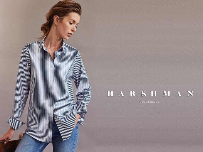 Harshman_20-2.jpeg