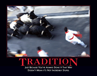 Appeal to Tradition.jpg