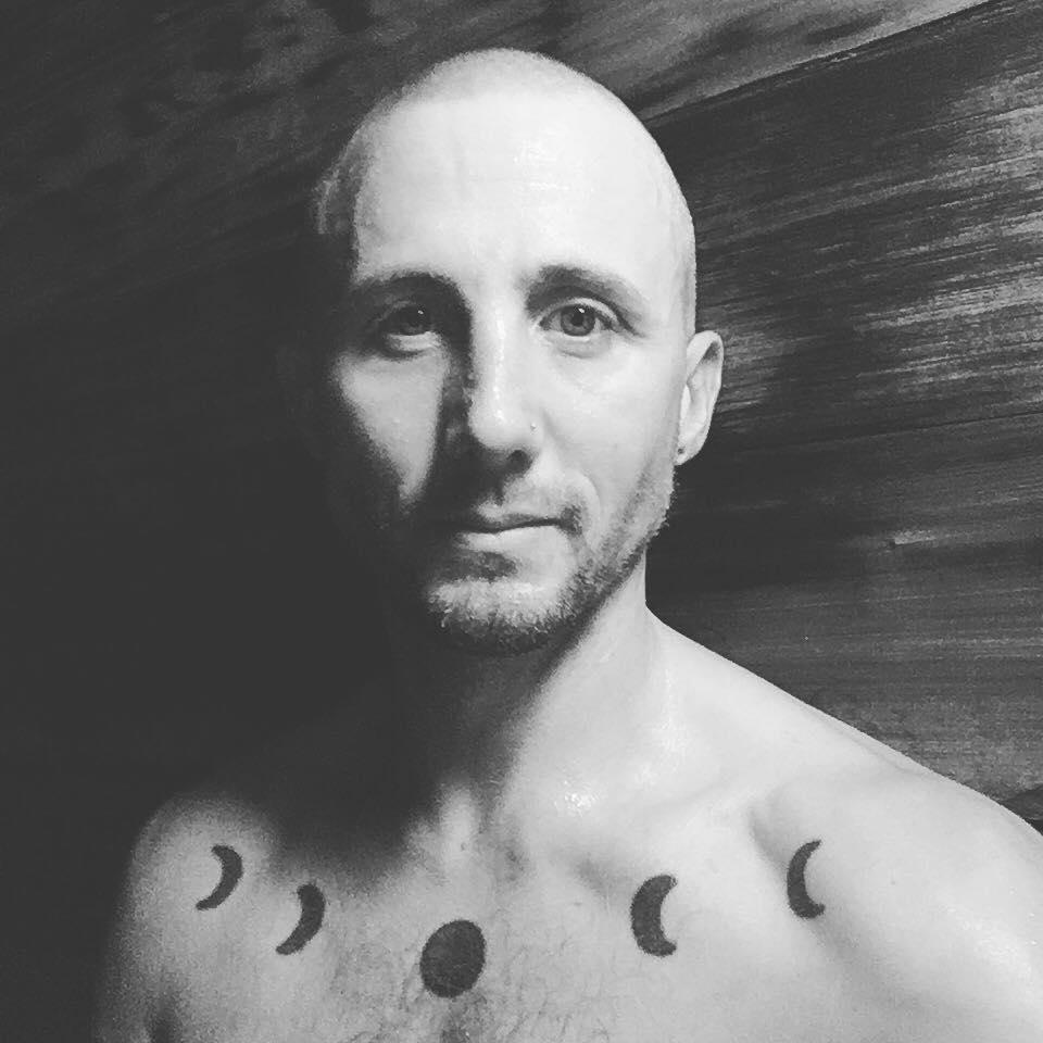 GB Shaved head.jpg